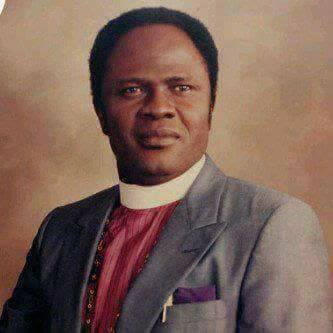 Apostle Victor Atokolo Shared Testimony About Archbishop Benson Idahosa