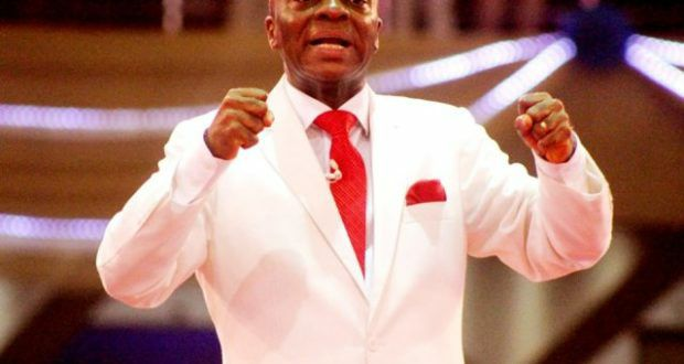WHAT YOU MUST KNOW ABOUT THE MIND AND SPIRIT– Bishop David Oyedepo