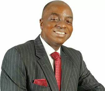 SUCCESS COMES BY ENGAGING YOUR SENSE POSITIVELY–Bishop David Oyedepo