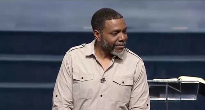 HY YOU SHOULDN'T QUIT YET–  CEFLO DOLLAR