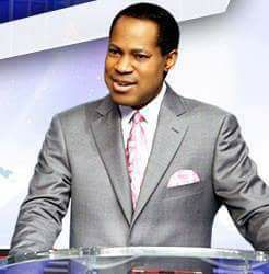 WHAT YOU SHOULD DO IN THE DAYS OF DIFFICULTIES —  By Pastor Chris