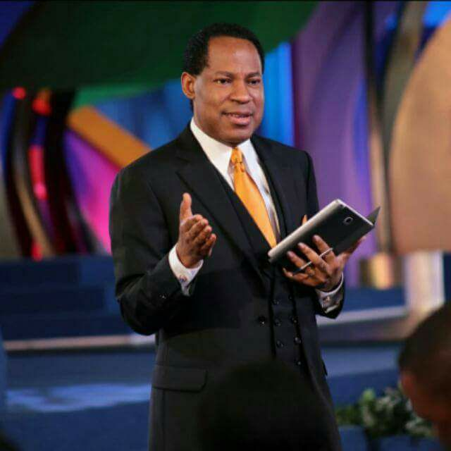 IF YOU MUST HAVE A CONSISTENT SUCCESS, THIS IS WHAT YOU MUST DO–  By Pastor Chris