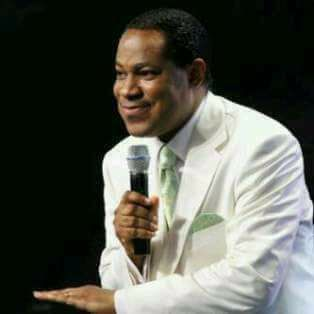 FOR THOSE WHO DON'T KNOW WHY THEY GO TO CHURCH– Pastor Chris