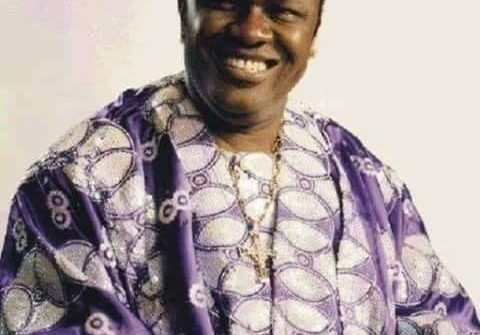 One Of The Last Miracles That Happened In Benin City Before Archbishop Benson Idahosa Died