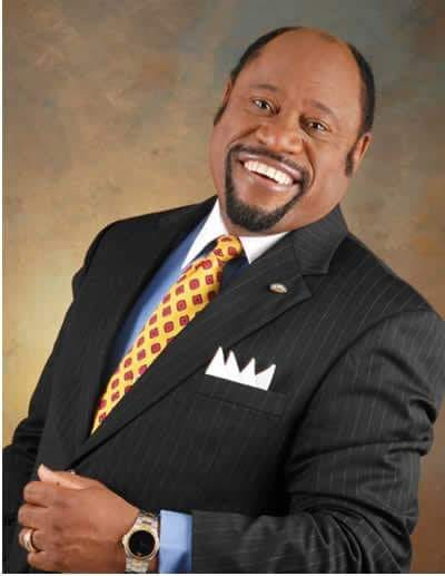 If Only Men And Women Knew This Before Going Into Marriage– Dr Myles Munroe