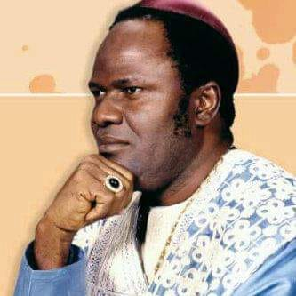 ARCHBISHOP BENSON IDAHOSA OPPOSITION FROM WITHIN THE CHURCH AND HOW HE WAS REMOVED AS A PASTOR OF CGMI IN 1970