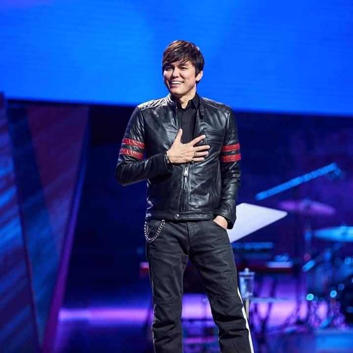 Repentance Under The Old Covenant And Repentance Under Grace– Joseph Prince