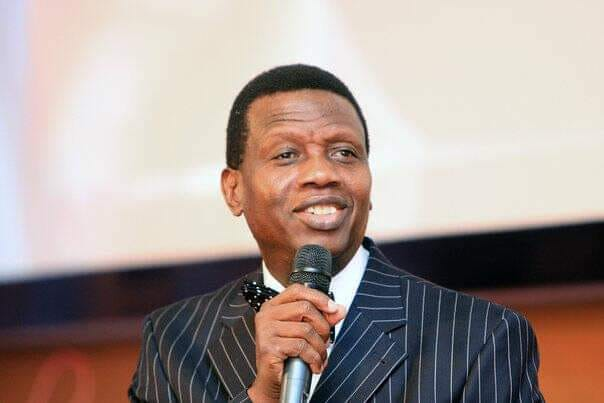 Be careful Of These Things Before Going Into Marriage  Pastor E.A Adeboye