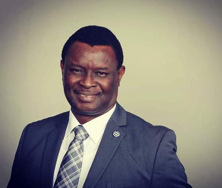 DECEIVED BY THE ANOINTING– Mike Bamiloye